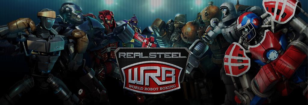 RS-WRB-1024