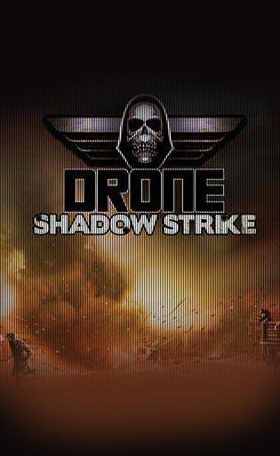 dron-news